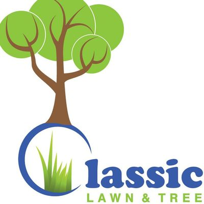 Avatar for Classic Lawn & Tree