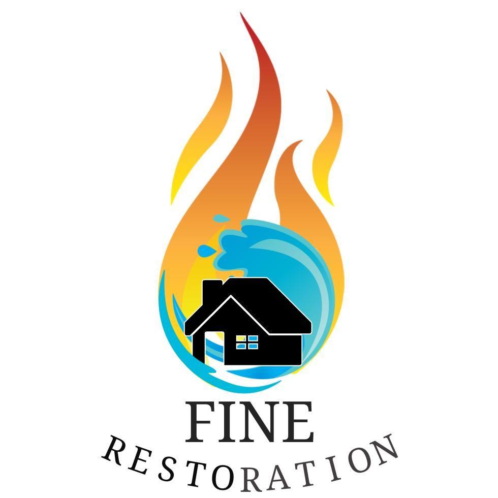 Fine Restoration LLC