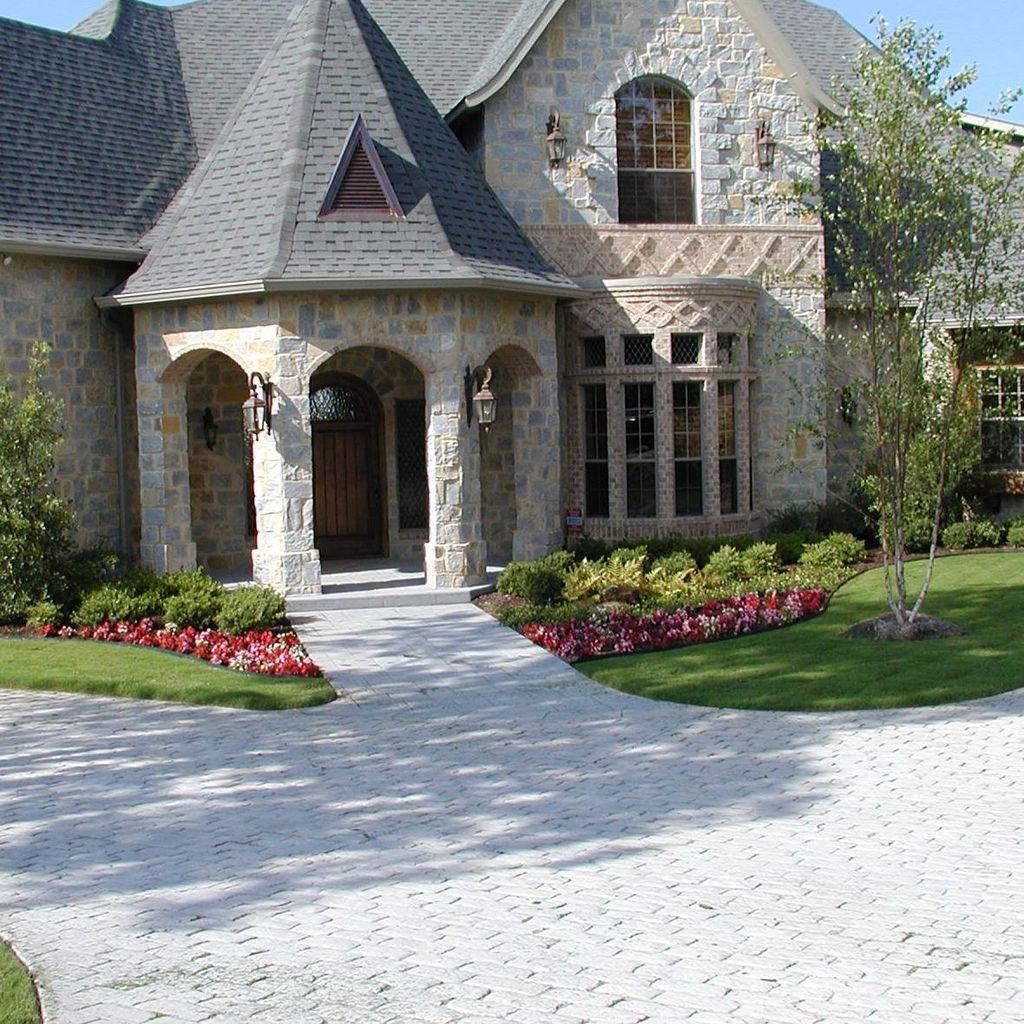 Austin Gardens Landscape Services