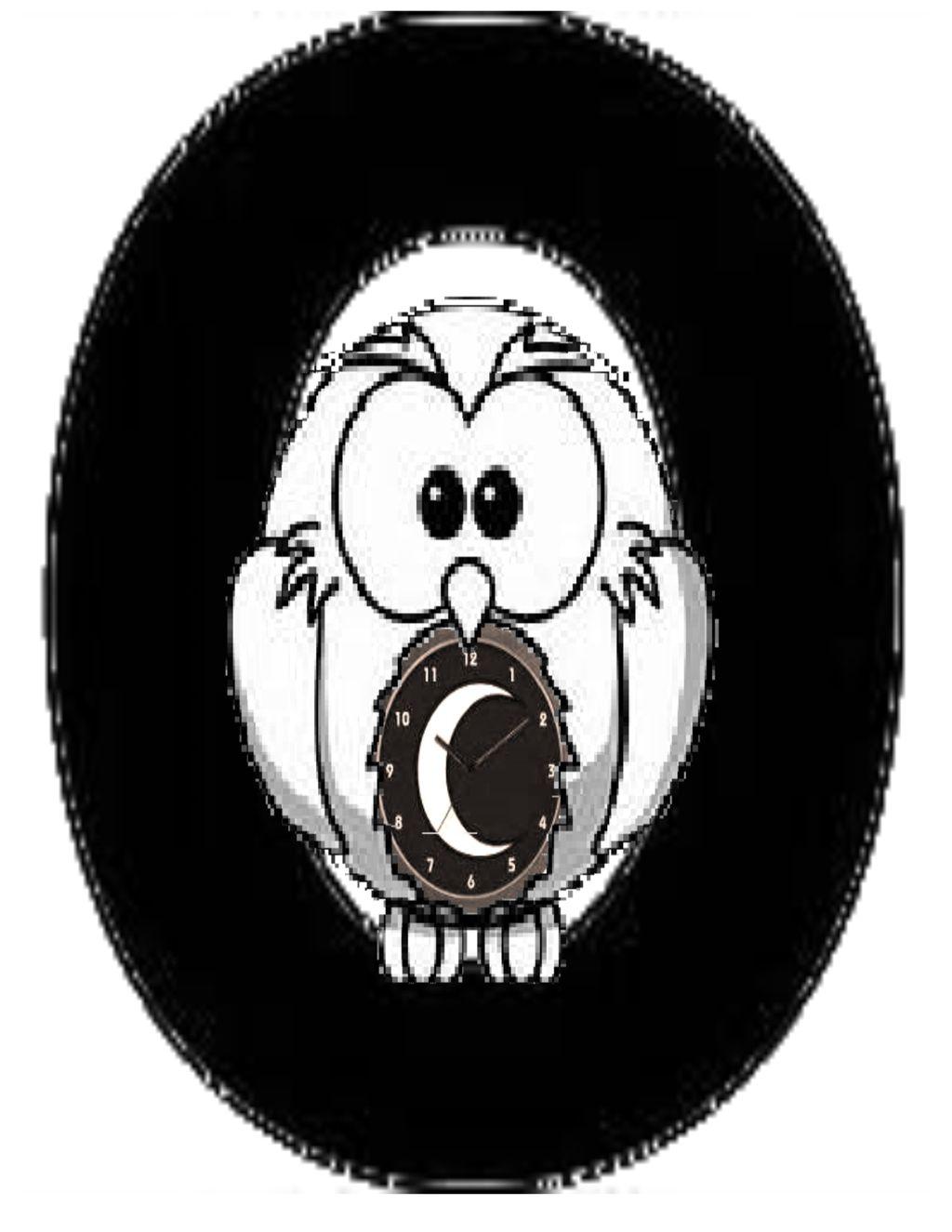 Night Owl Mechanical