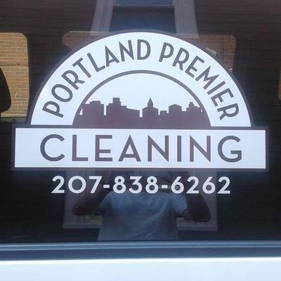Avatar for Portland Premier Cleaning