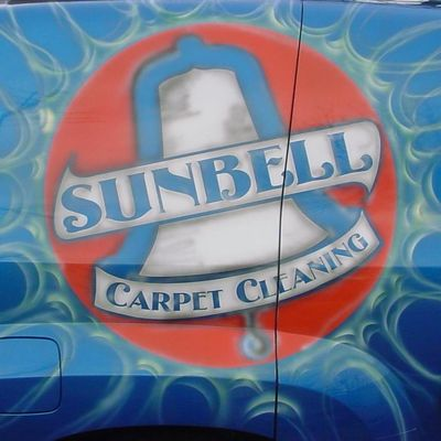 Avatar for SUNBELL CARPET CLEANING