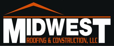 Avatar for Midwest Roofing & Construction LLC-Dodgeville, WI