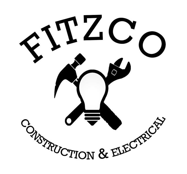 FitzCo. Construction & Electric