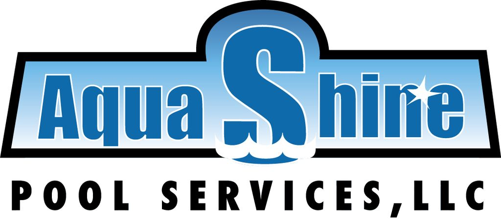 Aqua Shine Pool Services