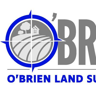 Avatar for O'Brien Land Surveying Escondido, CA Thumbtack
