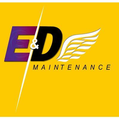 Avatar for E&D MAINTENANCE