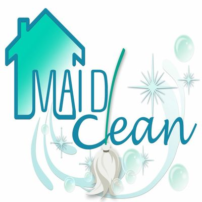 Avatar for Maid Clean Keller, TX Thumbtack