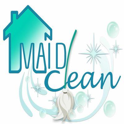 Avatar for Maid Clean