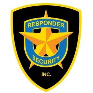 Avatar for Responder Security, Inc. Westchester, IL Thumbtack
