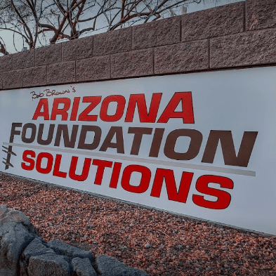 Avatar for Arizona Foundation Solutions