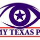 Avatar for My Texas PI