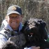Avatar for Dutch East Dog Training Center Virginia Beach, VA Thumbtack