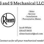 Avatar for S&S Mechanical LLC