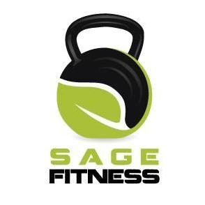Sage Fitness