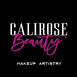 Avatar for CaliRose Beauty