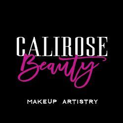 CaliRose Beauty