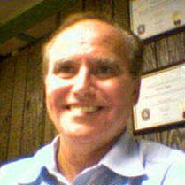 Kenneth J Higgins CPA