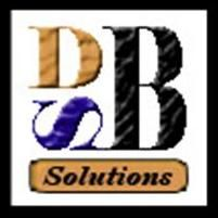 Avatar for DSB Solutions