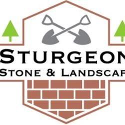 Sturgeon Stone & Landscape LLC