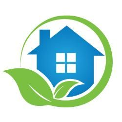 Avatar for Healthy Home Mold Services Milwaukee, WI Thumbtack