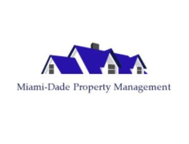 Avatar for Miami-Dade Property Management L.L.C. Miami, FL Thumbtack