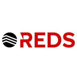 Avatar for REDS Property Management LLC