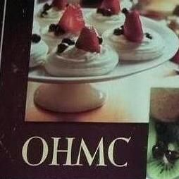 Avatar for OHMC         Ouleye HomeMade Catering