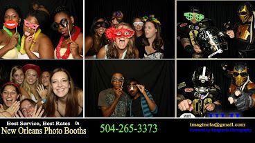 Photo Booth fun, Best rates, Best Service