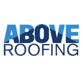 Avatar for Above Roofing Jenison, MI Thumbtack