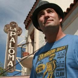 Avatar for Jim Heath Murals & Signs Temecula, CA Thumbtack