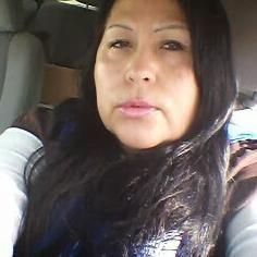 Avatar for Bertas Maid Service Austin, TX Thumbtack