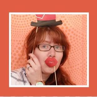 Avatar for GingerSnap Rentals