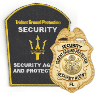 Avatar for Trident Ground Protection LLC Fort Lauderdale, FL Thumbtack