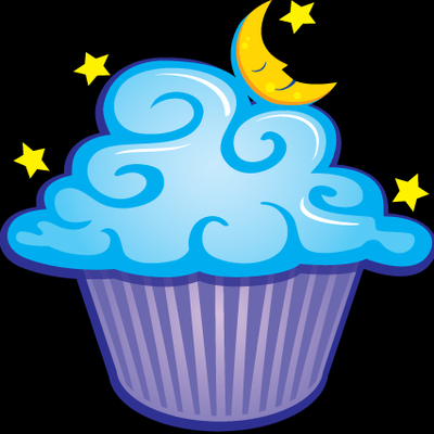 Avatar for Dream Sweets Baking Company