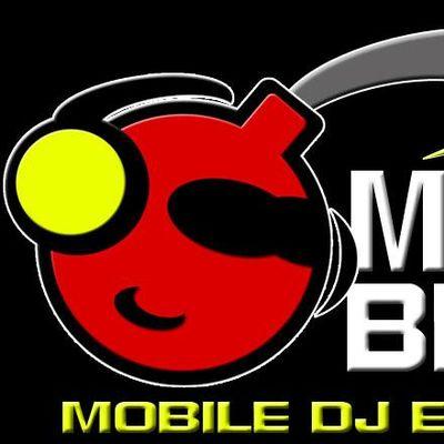 Avatar for Music Blast DJs