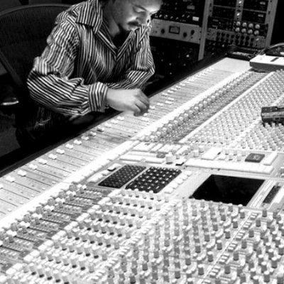 Tati Studios