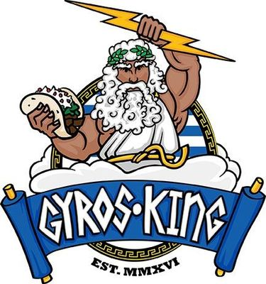 Avatar for Gyros King Food Truck Denver, CO Thumbtack