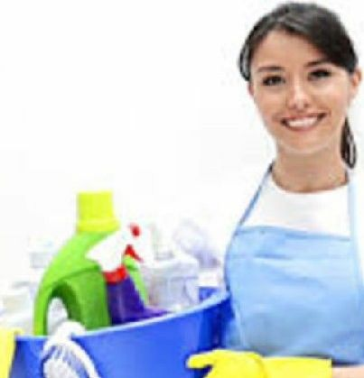 New Hampshire's Best House Cleaning