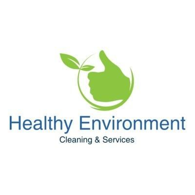 Avatar for Healthy Environment Cleaning & Services Houston, TX Thumbtack