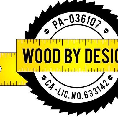 Avatar for Wood by Design LLC Mc Kees Rocks, PA Thumbtack