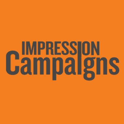 Avatar for Impression Campaigns