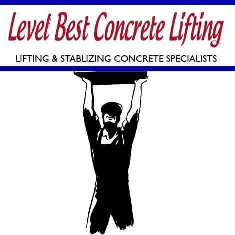 Levelbest Concrete Lifting