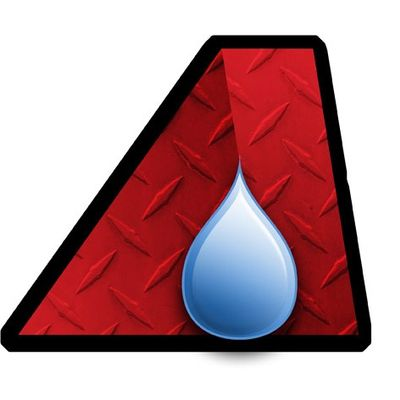 Avatar for Armored Basement Waterproofing