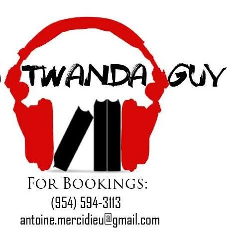 DJ TwanDaGuy