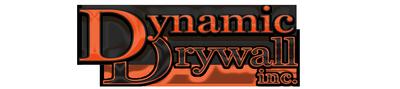 Avatar for Dynamic Drywall Inc.