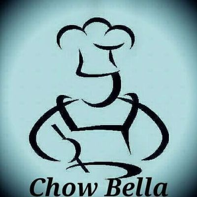 Avatar for Chow Bella