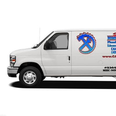 Avatar for 24-7 Plumbing & Drain, LLC