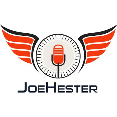 Avatar for JoeHester Productions Gastonia, NC Thumbtack