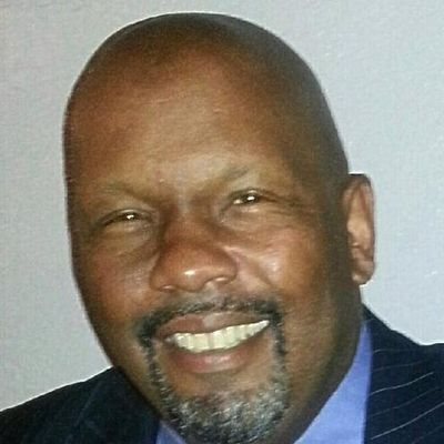 Avatar for Anthony L. Smith Ministries Milwaukee, WI Thumbtack